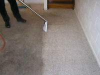PROFESSIONAL CARPET CLEANING IN MANCHESTER - 07760 482436