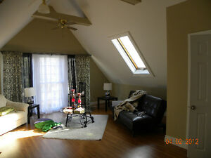 3 plus 1 Bedroom in Core Area London Ontario image 4