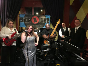 Live Music for your Party, Wedding or Event!