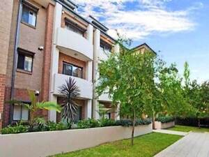 """""""The Time is Right!"""" Homebush West Strathfield Area Preview"""
