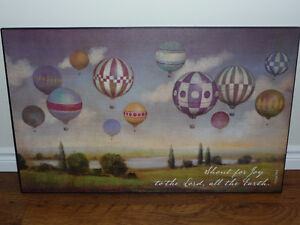 """Perfect for your home - 38"""" x 24"""" Windsor Region Ontario image 1"""