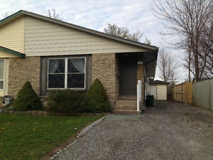 Brock Guys! 3 rooms left! updated, clean, all-incl., Keefer