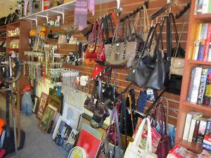 Various Ladies Purses , Clutches, Wallets & Accessories!!