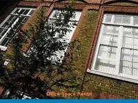 Central London * Office Rental * WESTMINSTER BRIDGE ROAD - WATERLOO-SE1
