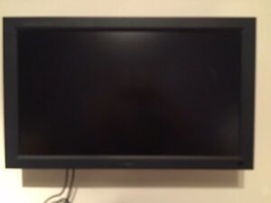 """32"""" commercial Display Monitor NEC"""