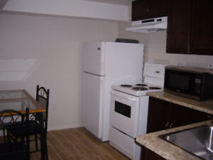 Furnished Room, All utilities included, 1Gbps unlimited WIFI inc