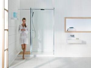 Variété de produits de salle de bain a prix promo& liquidation