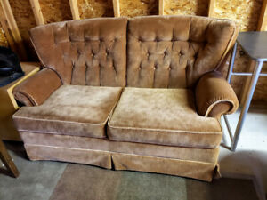 Sofa / Couch / Love Seat for Sale