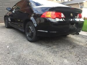 COMPLETE RSX PART OUT CALL OR TEXT ME NOW!!!