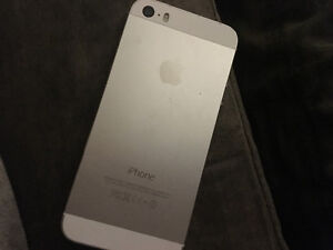 Fido iPhone 5s NEED GONE TODAY