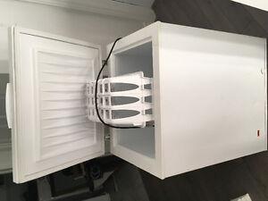 Frigidaire Compact  Freezer