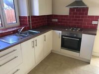 NEW MODERN STUDIO APARTMENT AVAILABLE - UXBRIDGE/COWLEY - £775 - BILLS NOT INCLUDED