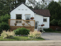 For Sale: 3 Bedroom Bungalow - 150 Milani Road - Great Location!