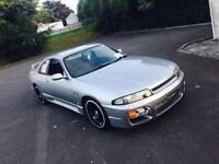 1997 r33 skyline spec 2 gtst *FINAL PRICE DROP Re advertised due to time waster *