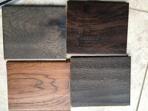 Inst. Incld $2.69 (Lam.)- Carpet $1.99 - vinyl plank $2.99 Cambridge Kitchener Area image 3
