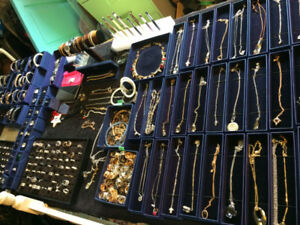Huge Swarovski Collection Clearout!!!!
