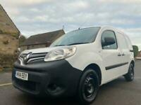 2014 Renault Kangoo 2014 RENAULT KANGOO 1.5 DCI ENERGY ML19 ECO 2 PHASE 2 Panel