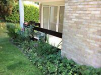 2 bedroom flat in Lomaria Court, Ferndale Close, Tunbridge wells, TN2