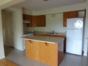 Bright and Spacious 3 BDRM on Forest Hill Road $1050 Dec 1st