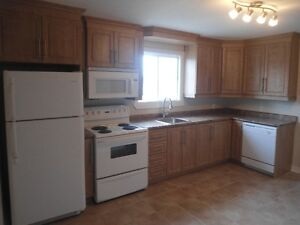 CALL/TEXT 613-292-0506 - 2BEDS + 6 APPLIANCES ALL INCLUSIVE