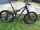 Specialized Stumpjumper Carbon EVO