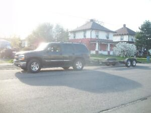 Scrap Vehicle Removal - Port Colborne/Welland