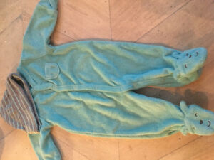 Baby boy clothes New with tag