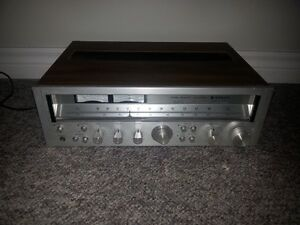 stereo equipment Stratford Kitchener Area image 8