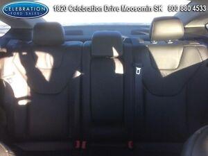 2013 Ford Fusion Titanium  ALL WHEEL DRIVE Regina Regina Area image 14
