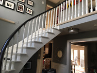 S&S Painting - Residential/Commercial