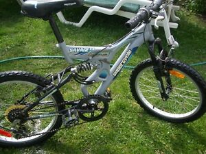 Savage 2.0 Supercycle Bike for Sale