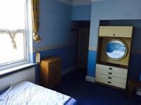 Room for rent - Gorton - shared house- Double