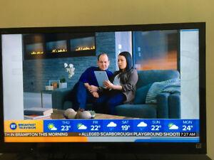 """TV SONY BRAVIA 40"""" LED"""