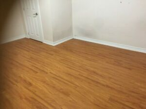 Room for rent in Scarborough