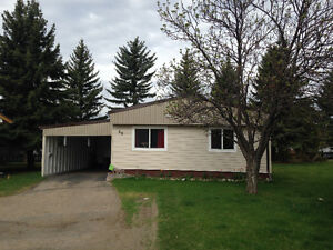 Roomate Wanted - North Red Deer