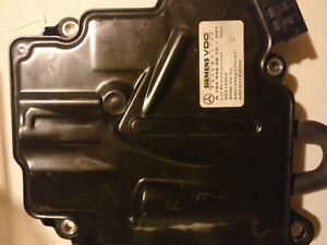 Mercedes Ml W164 Car Parts Amp Accessories For Sale In