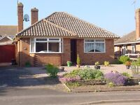 WANTED: Detached (Dorma) Bungalow or land