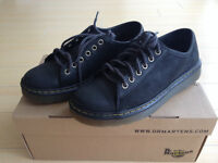 Dr Martens Farrell Chaussures/Shoes UK7 / US8