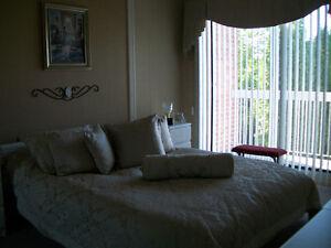 maison à vendre-1253 Adélard Plourde Chicoutimi -G7H6M4 Saguenay Saguenay-Lac-Saint-Jean image 7