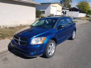 2009 Dodge Caliber!! MUST SEE!!!!!!