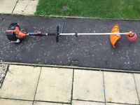 Master strimmer, in good working order