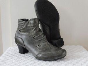 Sandales, bottillons, souliers - bonne valeur qualité prix !