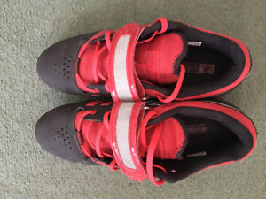 Adidas Men's Shoes For Sale