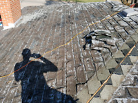J&T ROOFING