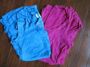 Maternity Clothes SMALL EUC