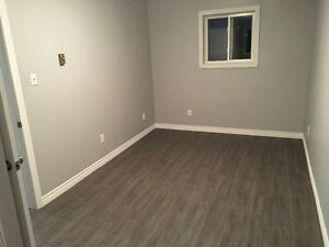 Renovated Apartment for rent in belwood Kitchener / Waterloo Kitchener Area image 6