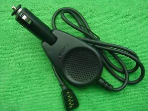 Garmin-StreetPilot-2610-2620-2730-Car-Speaker-Charger