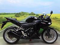 Honda CBR250 R **low mileage clean example*