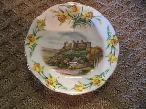 ROYAL ALBERT TEA CUP AND SAUCER Windsor Region Ontario image 5