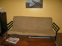 FUTONS FOR SALE